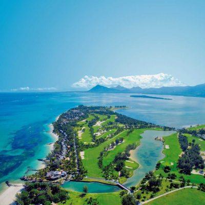 Kişiye Özel Mauritius & Zanzibar Turu