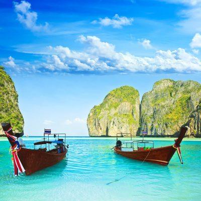 Kişiye Özel Phuket Turu