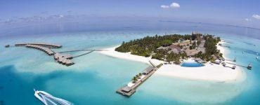Maldivler Adalarını Keşfedin!
