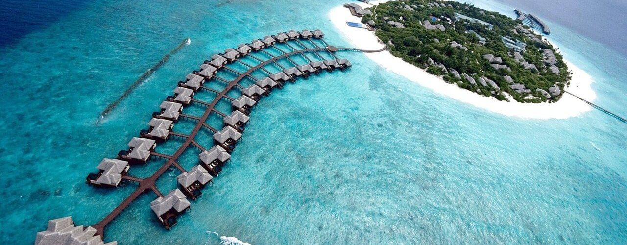 Maldivler Hakkında Bilgi