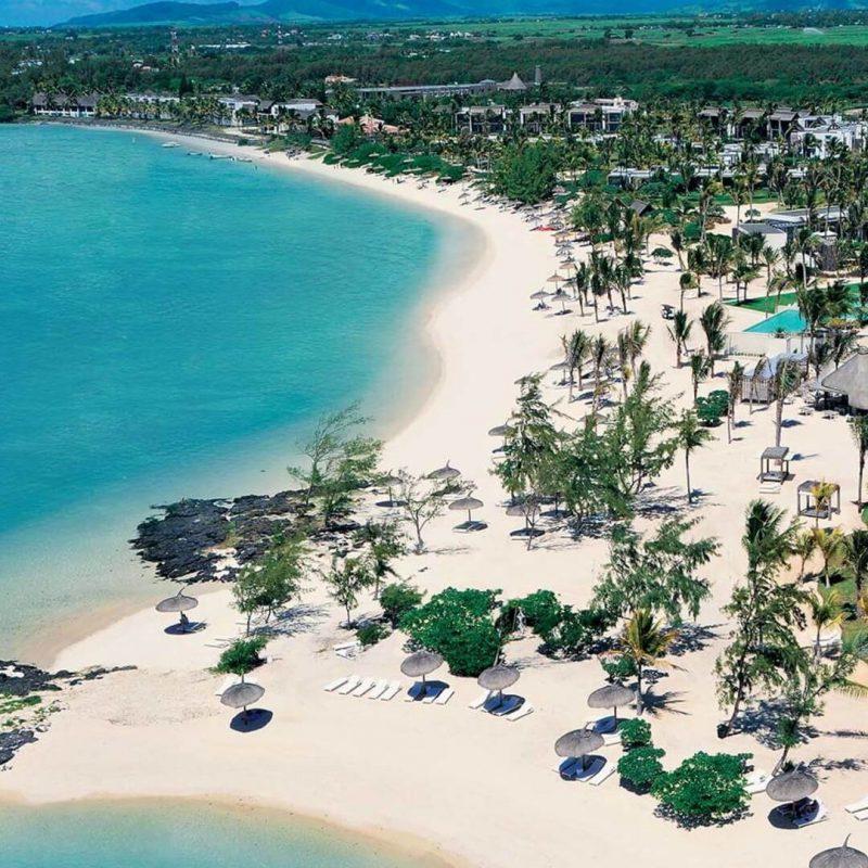 Mauritius Adası Turu
