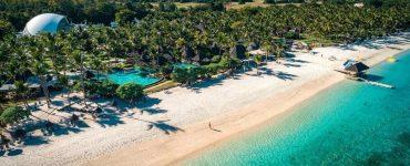 Mauritius'a Nasıl Gidiliyor?