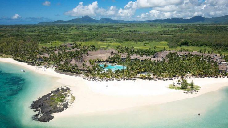 Mauritius'a Ne Zaman Gidilir?