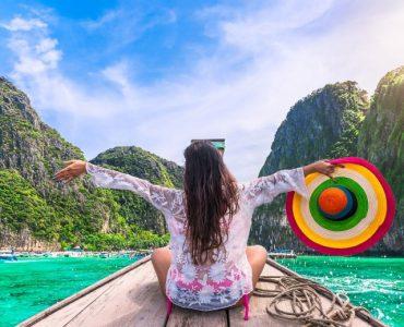 Phukete Neden Gidilir